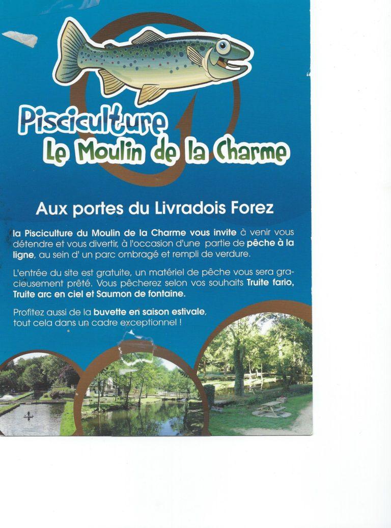 rencontre gay riche à Saint-Chamond